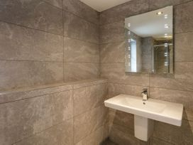 Carus Town House No 7 - Lake District - 1046008 - thumbnail photo 12