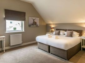 Carus Town House No 7 - Lake District - 1046008 - thumbnail photo 13