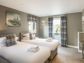 Carus Town House No 7 - Lake District - 1046008 - thumbnail photo 20