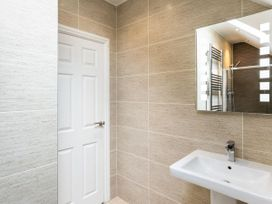 Carus Town House No 7 - Lake District - 1046008 - thumbnail photo 23