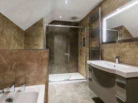 Carus Town House No 7 - Lake District - 1046008 - thumbnail photo 25