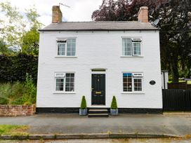 Beech Cottage - North Yorkshire (incl. Whitby) - 1046015 - thumbnail photo 1