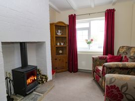 Beech Cottage - North Yorkshire (incl. Whitby) - 1046015 - thumbnail photo 4