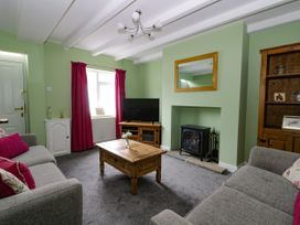 Beech Cottage - North Yorkshire (incl. Whitby) - 1046015 - thumbnail photo 2