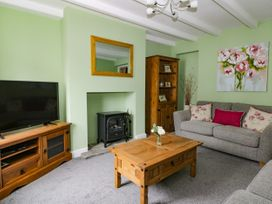 Beech Cottage - North Yorkshire (incl. Whitby) - 1046015 - thumbnail photo 3