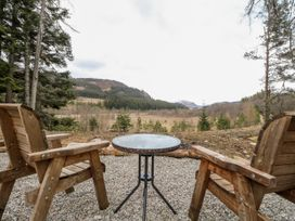 Feagour Lodge - Scottish Highlands - 1046039 - thumbnail photo 17
