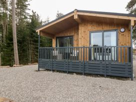 Feagour Lodge - Scottish Highlands - 1046039 - thumbnail photo 2