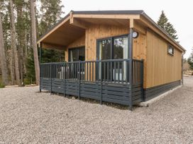 Feagour Lodge - Scottish Highlands - 1046039 - thumbnail photo 3