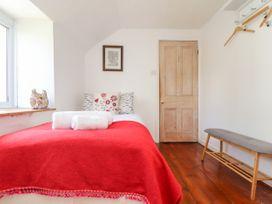 Knill House - Cornwall - 1046042 - thumbnail photo 21