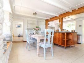 Knill House - Cornwall - 1046042 - thumbnail photo 8