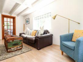 Knill House - Cornwall - 1046042 - thumbnail photo 3