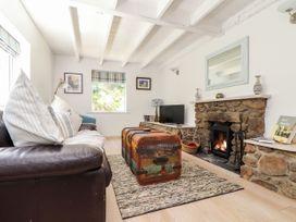Knill House - Cornwall - 1046042 - thumbnail photo 4