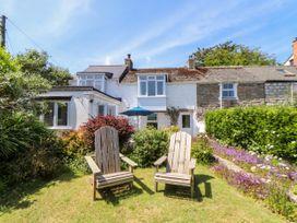 Knill House - Cornwall - 1046042 - thumbnail photo 29