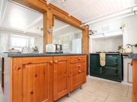 Knill House - Cornwall - 1046042 - thumbnail photo 10