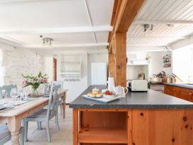 Knill House - Cornwall - 1046042 - thumbnail photo 11
