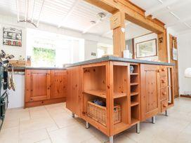 Knill House - Cornwall - 1046042 - thumbnail photo 12