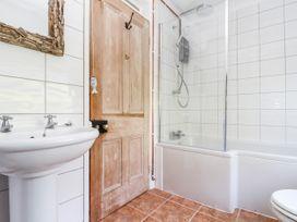 Knill House - Cornwall - 1046042 - thumbnail photo 27
