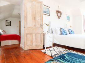 Knill House - Cornwall - 1046042 - thumbnail photo 19