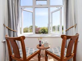 Knill House - Cornwall - 1046042 - thumbnail photo 20