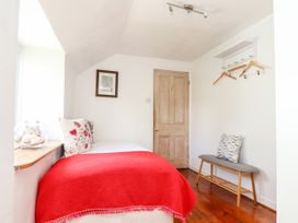 Knill House - Cornwall - 1046042 - thumbnail photo 23