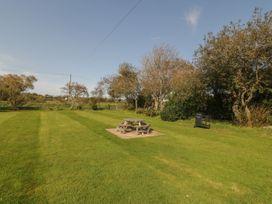 Bron Gadair - Anglesey - 1046068 - thumbnail photo 18