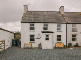 Bron Gadair - Anglesey - 1046068 - thumbnail photo 1