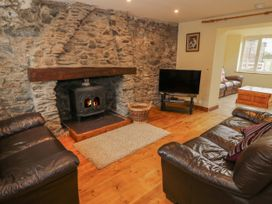 Bron Gadair - Anglesey - 1046068 - thumbnail photo 3