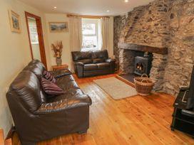 Bron Gadair - Anglesey - 1046068 - thumbnail photo 4