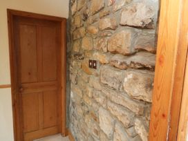 Esklets Cottage - North Yorkshire (incl. Whitby) - 1046071 - thumbnail photo 8