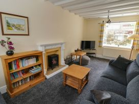Esklets Cottage - North Yorkshire (incl. Whitby) - 1046071 - thumbnail photo 4