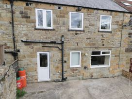 Esklets Cottage - Whitby & North Yorkshire - 1046071 - thumbnail photo 21