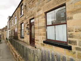 Esklets Cottage - Whitby & North Yorkshire - 1046071 - thumbnail photo 22