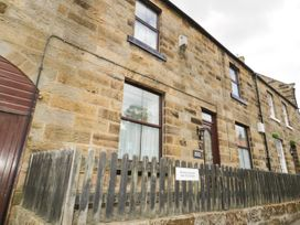 Esklets Cottage - Whitby & North Yorkshire - 1046071 - thumbnail photo 1