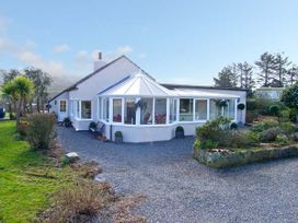 Seaview Cottage - Anglesey - 1046081 - thumbnail photo 1