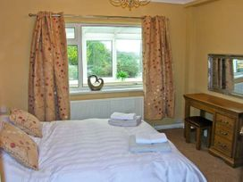Seaview Cottage - Anglesey - 1046081 - thumbnail photo 5