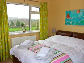 Seaview Cottage - Anglesey - 1046081 - thumbnail photo 6