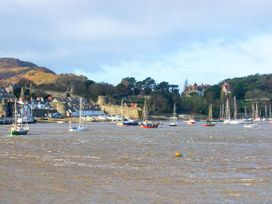 Quayside Cottage - North Wales - 1046082 - thumbnail photo 14