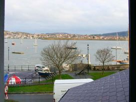 Harbour View - North Wales - 1046083 - thumbnail photo 11