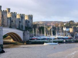 Harbour View - North Wales - 1046083 - thumbnail photo 12