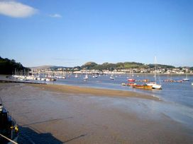 Harbour View - North Wales - 1046083 - thumbnail photo 17