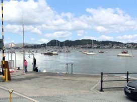 Harbour View - North Wales - 1046083 - thumbnail photo 18