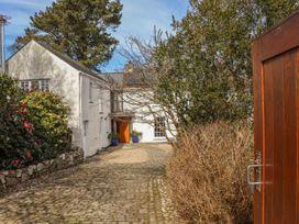 Chygowlin House - Cornwall - 1046087 - thumbnail photo 2