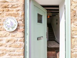 Lilac Cottage - Lincolnshire - 1046130 - thumbnail photo 2