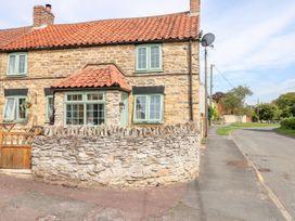 Lilac Cottage - Lincolnshire - 1046130 - thumbnail photo 1