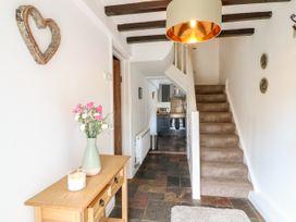 Lilac Cottage - Lincolnshire - 1046130 - thumbnail photo 4