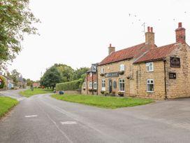 Lilac Cottage - Lincolnshire - 1046130 - thumbnail photo 21