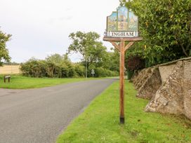 Lilac Cottage - Lincolnshire - 1046130 - thumbnail photo 22