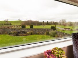 Carus House - Lake District - 1046207 - thumbnail photo 3