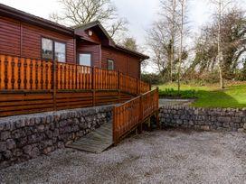 Arnside 11 - Lake District - 1046230 - thumbnail photo 32
