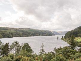 Glanderwen - Mid Wales - 1046233 - thumbnail photo 28